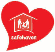 Click on the image to visit the Safehaven website.