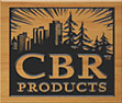 CBR Products: Your trusted supply source for non toxic / less toxic and sustainable building and maintenance products.